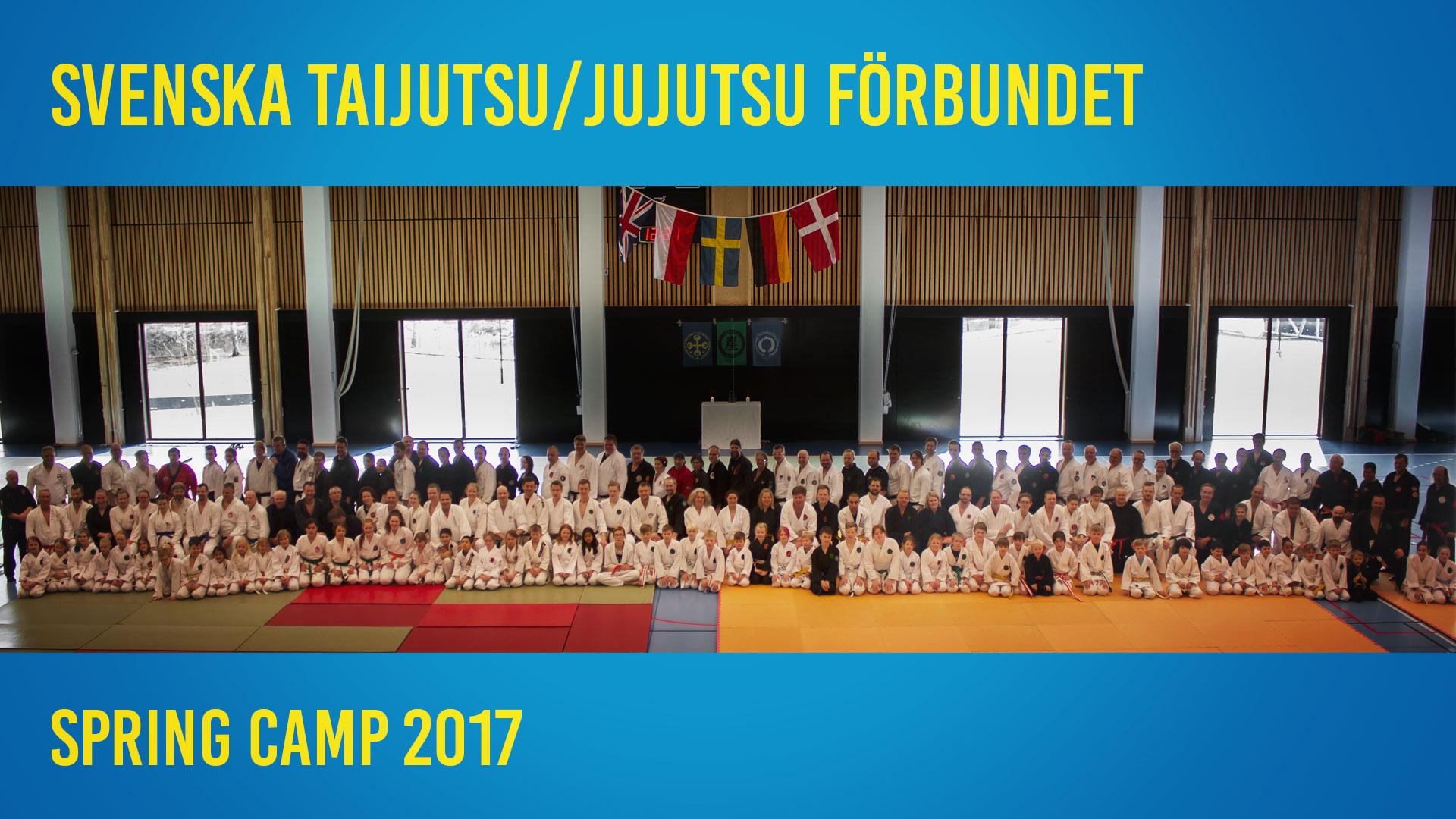 Gruppfoto 2017